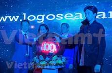 Lanzan en Vietnam concurso de diseño del logotipo y canción tema para Juegos del Sudeste Asiático 2021