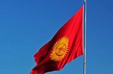Vietnam congratula a Kirguistán en el Día de la Independencia