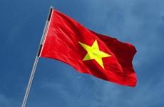 Conmemoran en Brasil Día Nacional de Vietnam