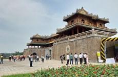 Atractivos festivales atraen turistas a la provincia vietnamita de Thua Thien- Hue