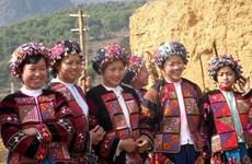 Resaltan identidad cultural de comunidades étnicas vietnamitas en ocasión del Día Nacional