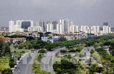 Inversores extranjeros muestran interés en proyectos inmobiliarios de fusiones y adquisiciones