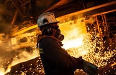 Prohibirá Indonesia exportaciones de níquel a principios de 2020