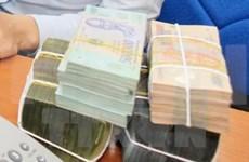 Supera inversión extranjera directa en Ciudad Ho Chi Minh los cuatro mil millones de dólares