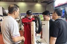 Efectuará exhibición internacional Autotech & Accessories 2019 en Hanoi