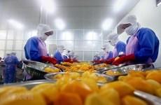 Alcanza Vietnam alto superávit comercial en primeros ocho meses del año