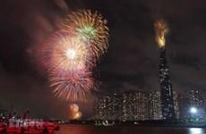 Vietnam continúa recibiendo felicitaciones por el Día Nacional