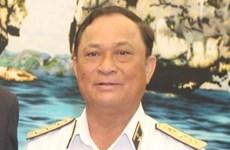 Premier vietnamita decide sanción contra el ex viceministro de Defensa