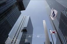 Celebrarán Corea del Sur y Malasia tercera ronda de negociaciones sobre libre comercio
