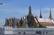 Tailandia invertirá cuatro millones de dólares en promoción del turismo