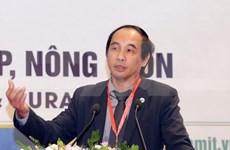 Promoverá el TLC con la UE exportaciones agrícolas de Vietnam