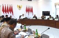 Indonesia acelera itinerario hacia desarrollo de la industria 4.0