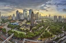 Invertirá Indonesia 40 mil millones de dólares en Yakarta pese al cambio de capital