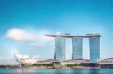 Alcanza 93,8 por ciento tasa de ocupación del sector hotelero de Singapur