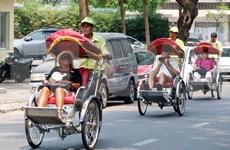 Ciudad vietnamita de Da Nang: destino favorito de turistas en asueto de Día Nacional