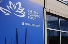 Asiste Vietnam al V Foro Económico del Este en Rusia