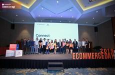 Destacan expertos desarrollo del comercio electrónico en Vietnam