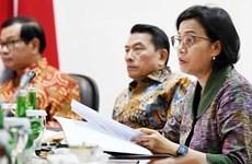 Reducirá Indonesia impuesto para atraer inversiones extranjeras