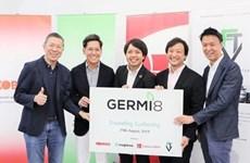 Invierten empresas japonesas en firmas emprendedoras en Sudeste Asiático