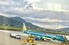 Acelera Vietnam Airlines procedimientos para vuelos directos a Estados Unidos
