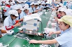 Impulsa Vietnam las exportaciones a Filipinas