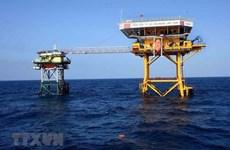 Condenan analistas internacionales acciones ilegales de China en el Mar del Este