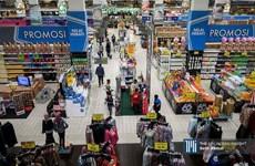 """Excluyen mercados de Malasia mercancías etiquetadas """"libre de aceite de palma"""""""