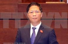 Elabora Vietnam temas prioritarios para Año de ASEAN 2020