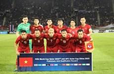 Indica entrenador de selección vietnamita de fútbol que empate con Tailandia es un resultado aceptable