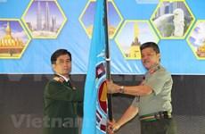Acogerá Vietnam Conferencia de Mantenimiento de la Paz de ASEAN en 2020