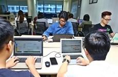 Start-ups vietnamitas obtienen fondos de empresa singapurense