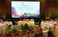 Provincia vietnamita se empeña en preservar patrimonios de la humanidad