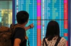 Vietnam Airlines realiza ajuste de vuelos a Japón debido a tormenta Faxai