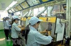 Mejora provincia vietnamita de Vinh Phuc su entorno comercial para atraer inversiones