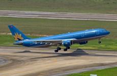Vietnam Airlines pone fin a la operación del Airbus A330