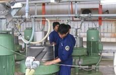 Cosecha provincia vietnamita de Vinh Phuc logros en atracción de inversión extranjera
