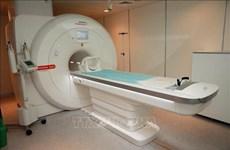 Alcanza Vietnam nivel del desarrollo mundial en tratamiento oncológico