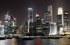 Aumenta en Singapur tasa de desempleo