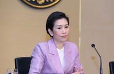 Desarrolla Tailandia plataforma nacional de comercio digital