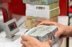 Banco Estatal de Vietnam reducirá tasas de interés