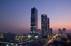 Vietnam por reducir los riesgos provocados por edificios de cristales
