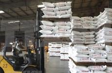 Productores vietnamitas de fertilizantes ante cuestión de mejorar la producción