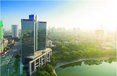 Obtiene grupo vietnamita positiva calificación crediticia internacional