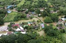 Intensifica Tailandia gestión de los recursos hidráulicos