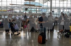 Resurge el Sudeste Asiático como destino favorito de turistas sudcoreanos