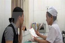 Fomentan participación del sector privado en lucha contra VIH/SIDA