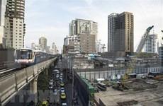Tailandia promueve nuevas políticas para atraer inversión extranjera