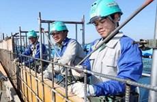 Aumenta demanda de trabajadores en zona económica clave del Sur de Vietnam