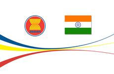 Ofrece la India mil becas de doctorado en tecnologías de información para ASEAN