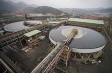 Empresa vietnamita adquiere mayor plataforma comercial de tungsteno del mundo